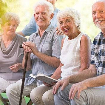 personalized-memory-care-plans